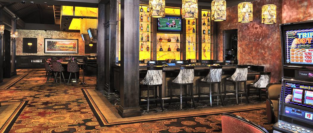 L'Auberge Casino Resort Lake Charles