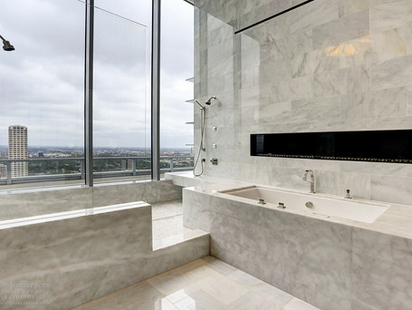 Exciting Bathroom Trends for 2020