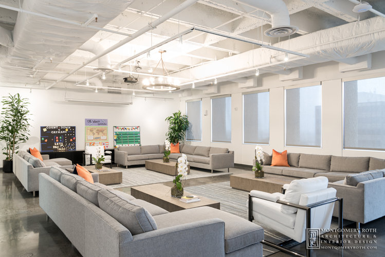 "<img src=""office.jpg"" alt=""houston corporate office interior and architectural design for Entelligence"">"