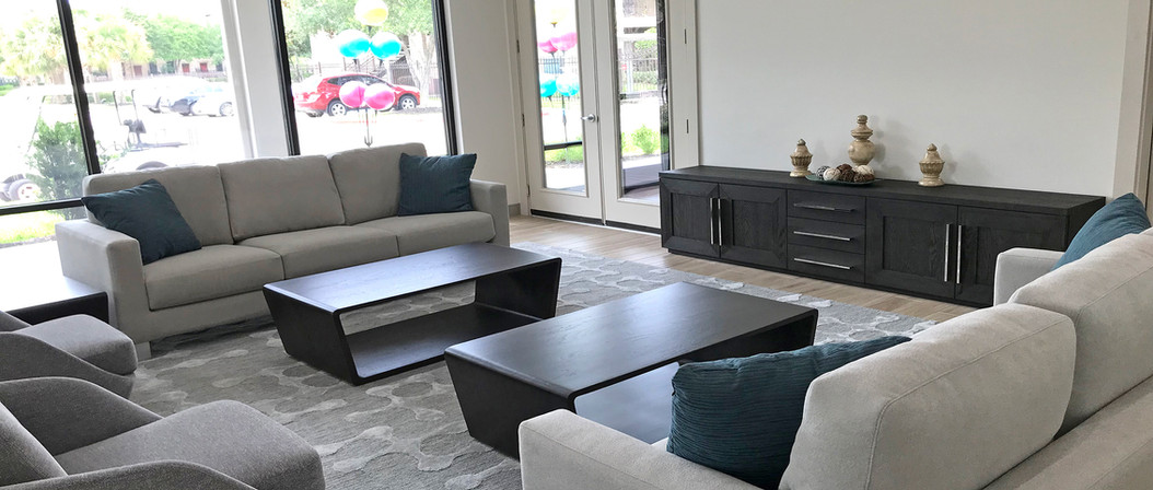 The Villas of Coronado