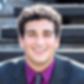 Senior Picture - Jeremy Amoroso.jpg