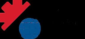 Logo__Alternative_Font_-removebg-preview