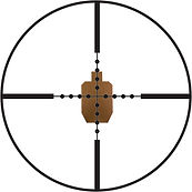 RETICLE-ON-TARGET.jpg