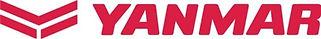 yanmar logo horizontal_edited_edited.jpg