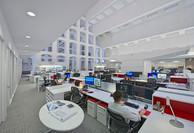 Ziegler.Cooper.Architects.offices.jpg