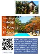 Pousada Canto Magico , MAresias, Litoral Norte, hotel Praia, Alugar, hospedagem, suíte