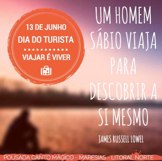 Captura_de_Tela_2015-06-13_às_14.29.35.png