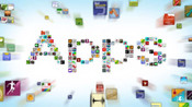 5 apps essenciais (e em português) para uma vida mais ativa.