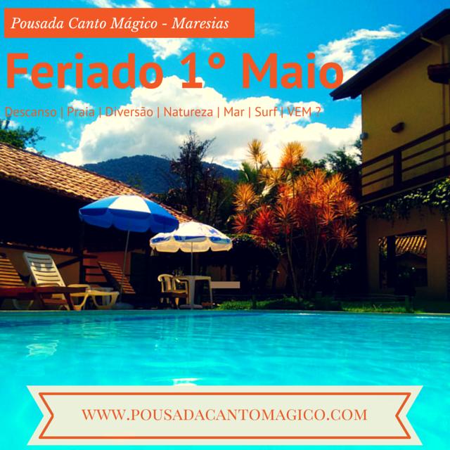 promoção_feriado___pousada_canto_mágico,_marresias,_litoral_norte_sao_sebastiao_