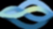 atmosphere_pic_logo.png
