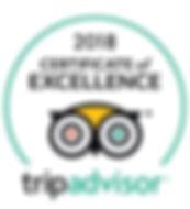 TripAdvisor-Excellence2018.JPG