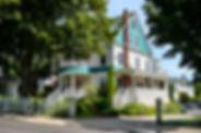 Nellie Littlefield Inn & Spa