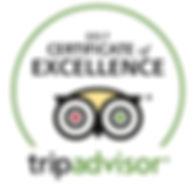 TripAdvisor-Excellence2017.JPG