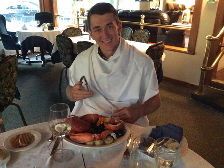 Ogunquit Restaurants: Why Maine Lobster is the Best