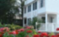 Pink Blossom Resort