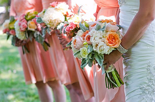 Peach-Floral-Wedding-Bouquets.jpg