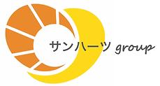 スクリーンショット 2019-06-03 19.57.56.png