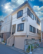 サンハーツの家㈵.jpg