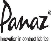 Panaz-logo.jpg