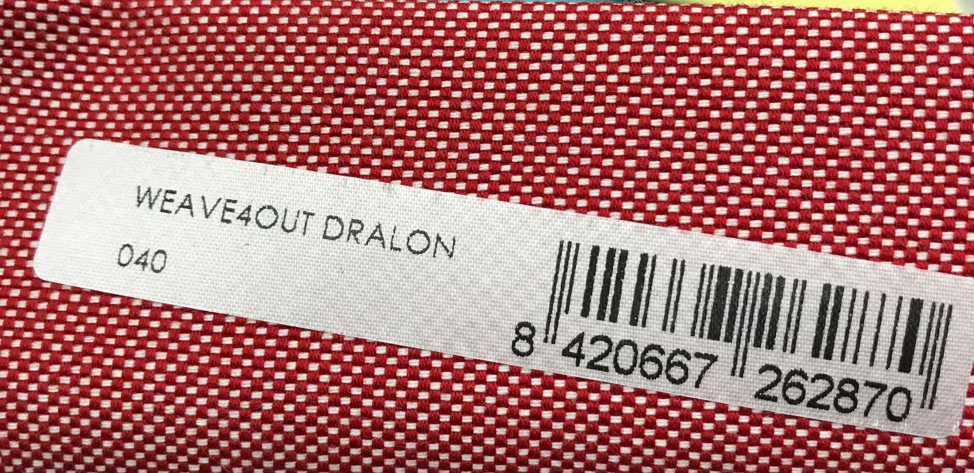 WEAVE4 OUT DRALON 040.JPG
