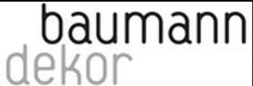 bauman_logo.jpg