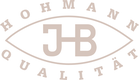 logo_jhb.png