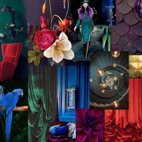 Декоративные ткани Raymakers.jpg