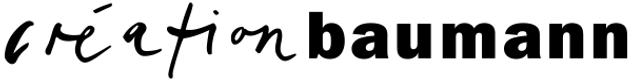 logo-creation-baumann.png