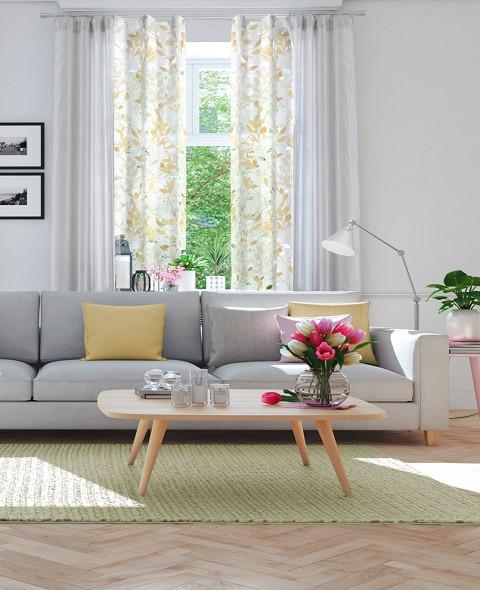 Декоративные ткани Fuggerhaus.jpg