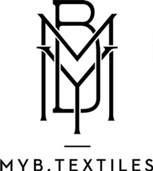 myb-logo.png