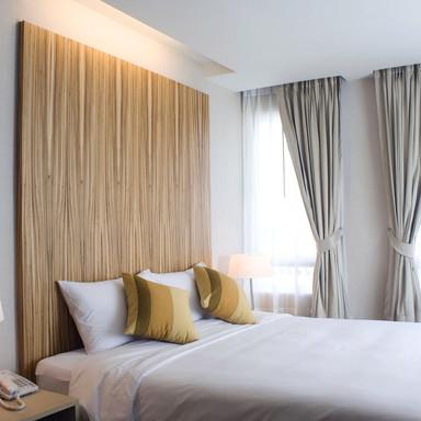 frcertified_hotels_01.jpg