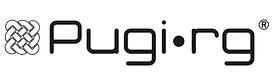 PUGI-RG-logo-01.png