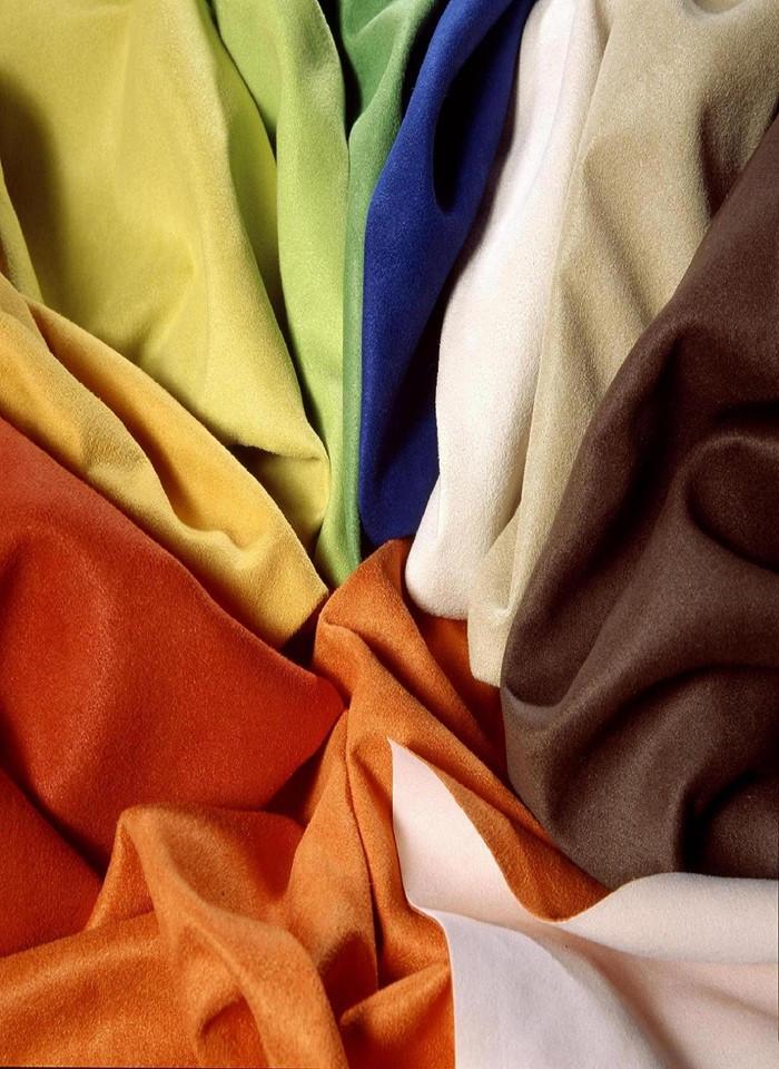 Декоративные ткани Alonso Mercader.jpg