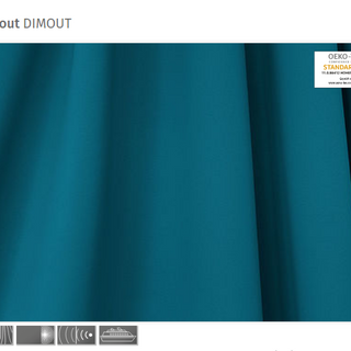 Dimout Dimout.png