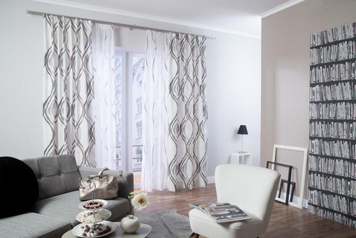 Fuggerhaus текстиль.jpg