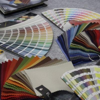 colori speciali.jpg