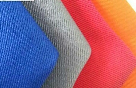 fire-resistant-fabric-500x500-500x500.jp