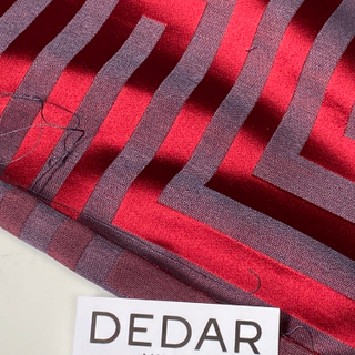 Stock Dedar коллекции.png