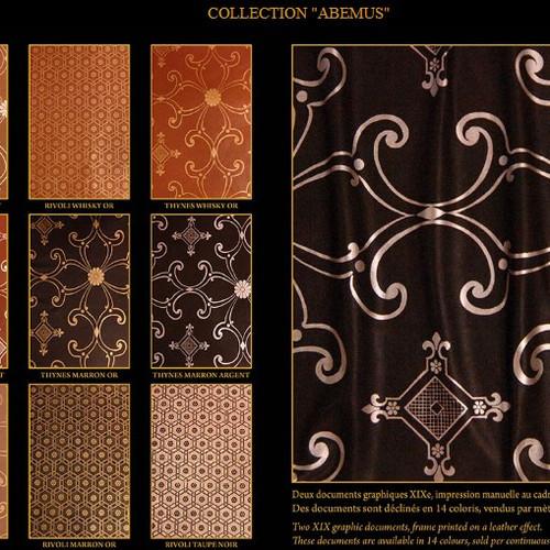 collection abemus.jpg