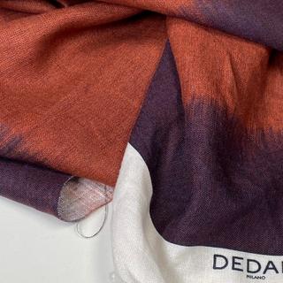 Stock Dedar коллекции 4.png