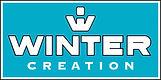 w-crea-logo_weiss.jpg