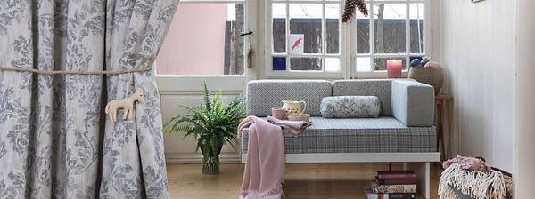 englisch-dekor_textill.jpg