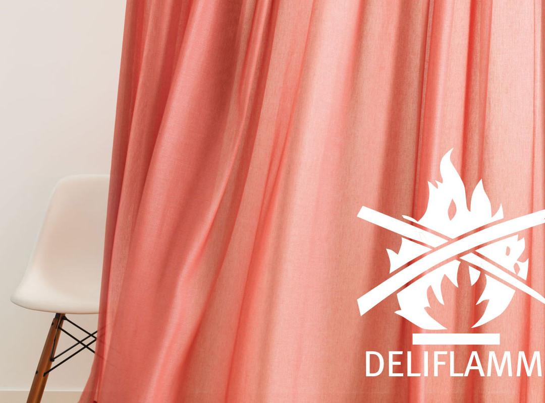 Ткани негорючие Delius.jpg