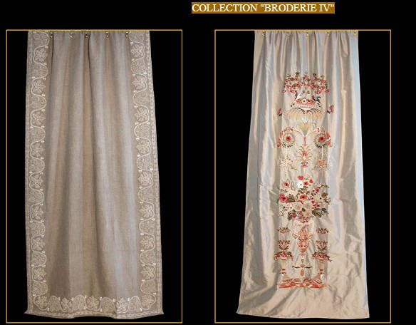 COLLECTION BRODERIE IV.jpg