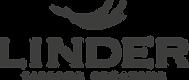 logo_linder_.png