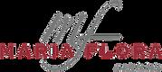 mariaflora_logo.png