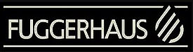 Fuggerhaus_logo.jpg
