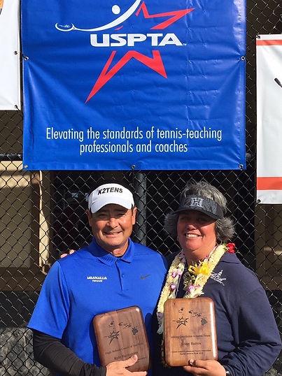 USPTA Award_edited.jpg