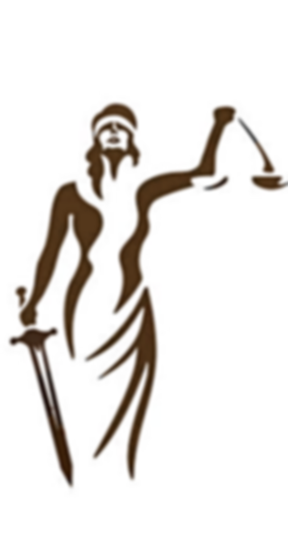 lady justice2_edited.png