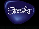 StresslessSlogan.png